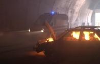 ASFINAG_Tunneldemonstration