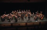 Frühjahrskonzert_Orchester_Telfs
