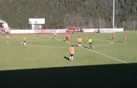 Sportstudio SC Imst-Fügen