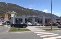 WR Autohaus Neurauter