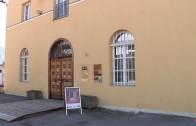 Foto-Ausstellung Franz Vaja