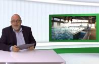 Munde-TV Kurchnachrichten 17-2015
