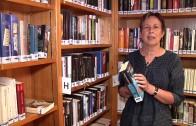 Stadtbücherei Imst