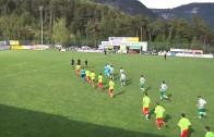 SV Telfs – SK Seefeld