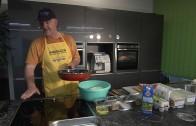 Kochen Hörtnagel