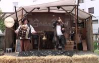 Oberland-TV Woche 19-2015