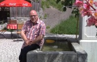 Oberland-TV Woche 20-2015