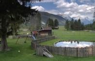 Ausflugstipp – Happis Hütte