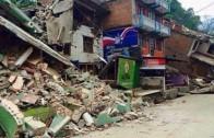 Direct Help Nepal