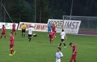 SC Imst – SV Innsbruck
