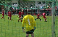 U-8 Turnier Telfs