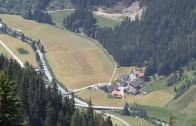 Oberland-TV Woche 28-2015