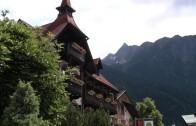 Oberland-TV Woche 29-2015