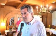 Pressekonferenz Tiroler Volksschauspiele