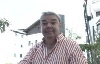 TVSSP: Peter Wolfs Tagebuch Nr.2