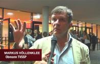 "TVSSP: Premiere ""Fliegende Hitzen"""