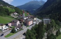 Oberland-tv Woche 29-2018