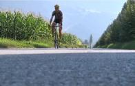 Rent a Bike bei Sport Pregenzer