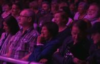 Imst-TV Woche 37-2015