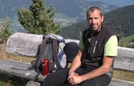 Naturpark Kaunergrat Magazin 06-2015