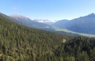 Oberland-TV Woche 39-2015