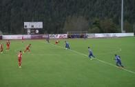 SC Imst – Union Innsbruck
