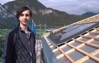 Bauen und Wohnen: Firma GHW