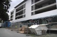 Bauen & Wohnen – Zebisch Trockenbau