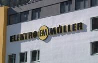 Elektro Müller