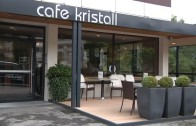 Herbsttipp – Cafe Kristall