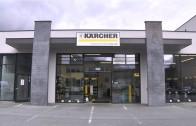 Kärcher-Müller Imst