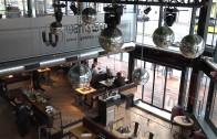 Neueröffnung Werkstatt Imst
