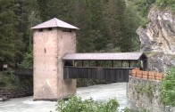 Oberland-TV Woche 42-2015