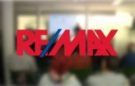 REMAX – Wirtschaftsreportage