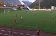 SC Imst – SV Kundl
