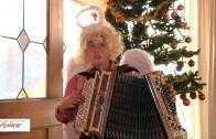 Weihnachtsfeiern im Auderer