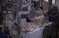 HaHo Adventmarkt in Imsterberg