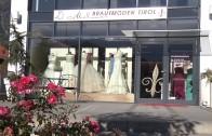 Heiraten im Oberland – Brautmoden Tirol
