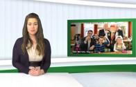 Telfs-News