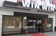 WinWin Landeck