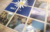 Imst-TV Woche 51-2015