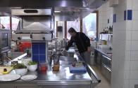 Kochen – Hotel Auderer