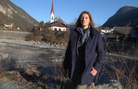 Oberland-TV Woche 51-2015