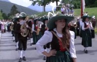 Oberland-TV Woche 52-2015