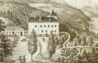 Starkenberger-Laden