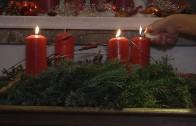 Weihnachtsgrüße Gasthof Neuner