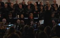 Weihnachtskonzert Orchester Telfs