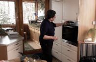 Kochen – Fasnachtsmenü (Elfi Senn)