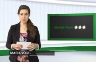 Munde-News Woche 04-2016