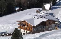 Skitag Hochzeiger – Hochzeigerhaus